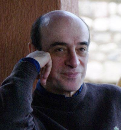 Παναγιώτης Ε. Πετράκης | Καθηγητής Οικονομικών | Τμήμα Οικονομικών Επιστημών ΕΚΠΑ
